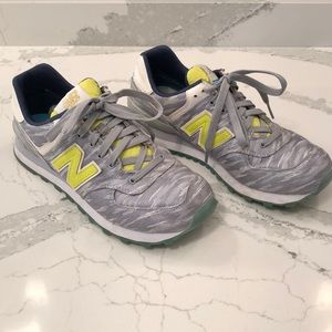 New Balance Tennis Shoes 🎾🎾
